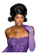Rubies Costume Dream Glam Wig