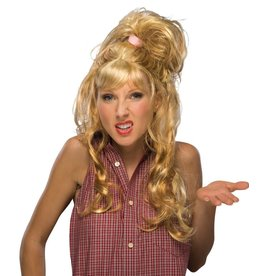 Rubies Costume Trailer Trixie Wig
