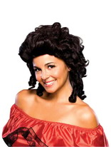 Rubies Costume Southern Belle Wig