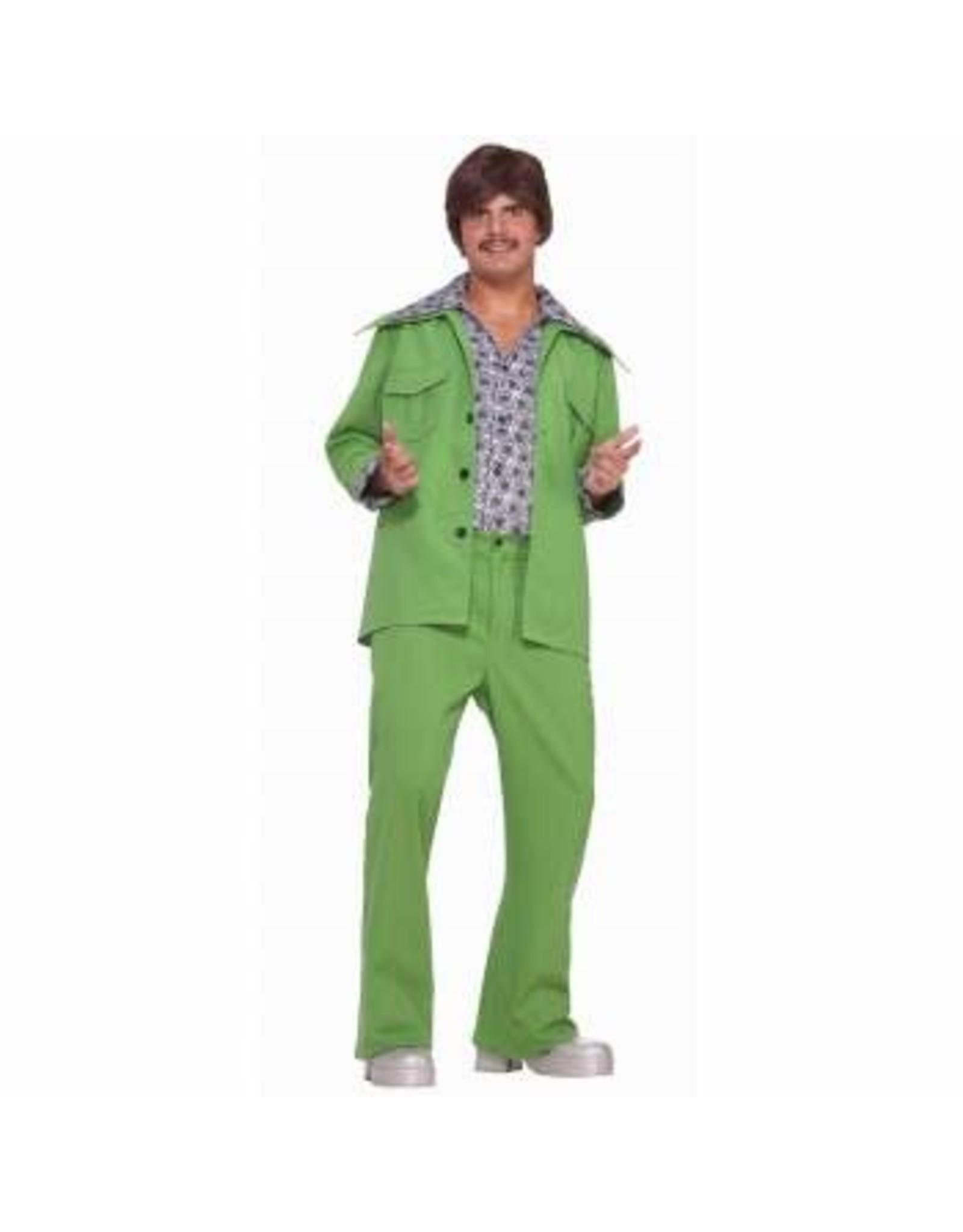 Forum Novelties Inc. Leisure Suit