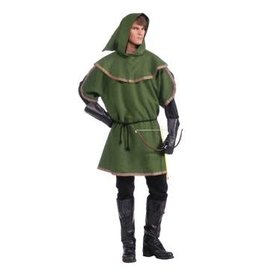 Forum Novelties Inc. Sherwood Forest Archer