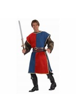 Forum Novelties Inc. Medieval Tabard