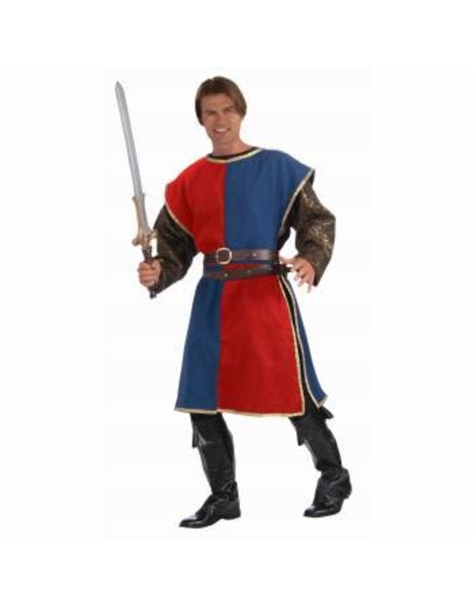 Forum Novelties Inc. Medieval Tabard