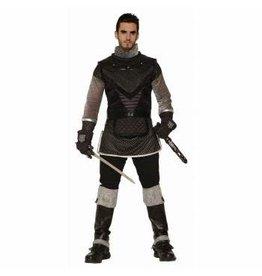 Forum Novelties Inc. Dark Royalty King Chest Armor