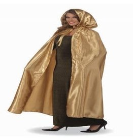Forum Novelties Inc. Fancy Masquerade Cape