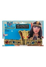 Forum Novelties Inc. Egyptian Headband