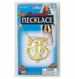 Forum Novelties Inc. Pharaoh Necklace