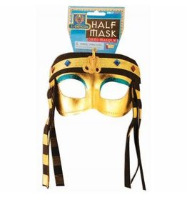 Forum Novelties Inc. Princess of the Nile Mask