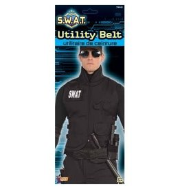 Forum Novelties Inc. Utility Belt