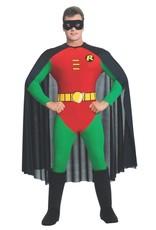Rubies Costume Robin - Teen Titans