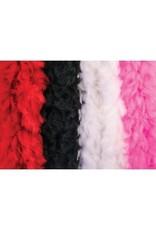 Forum Novelties Inc. 140 Gram Feather Boa