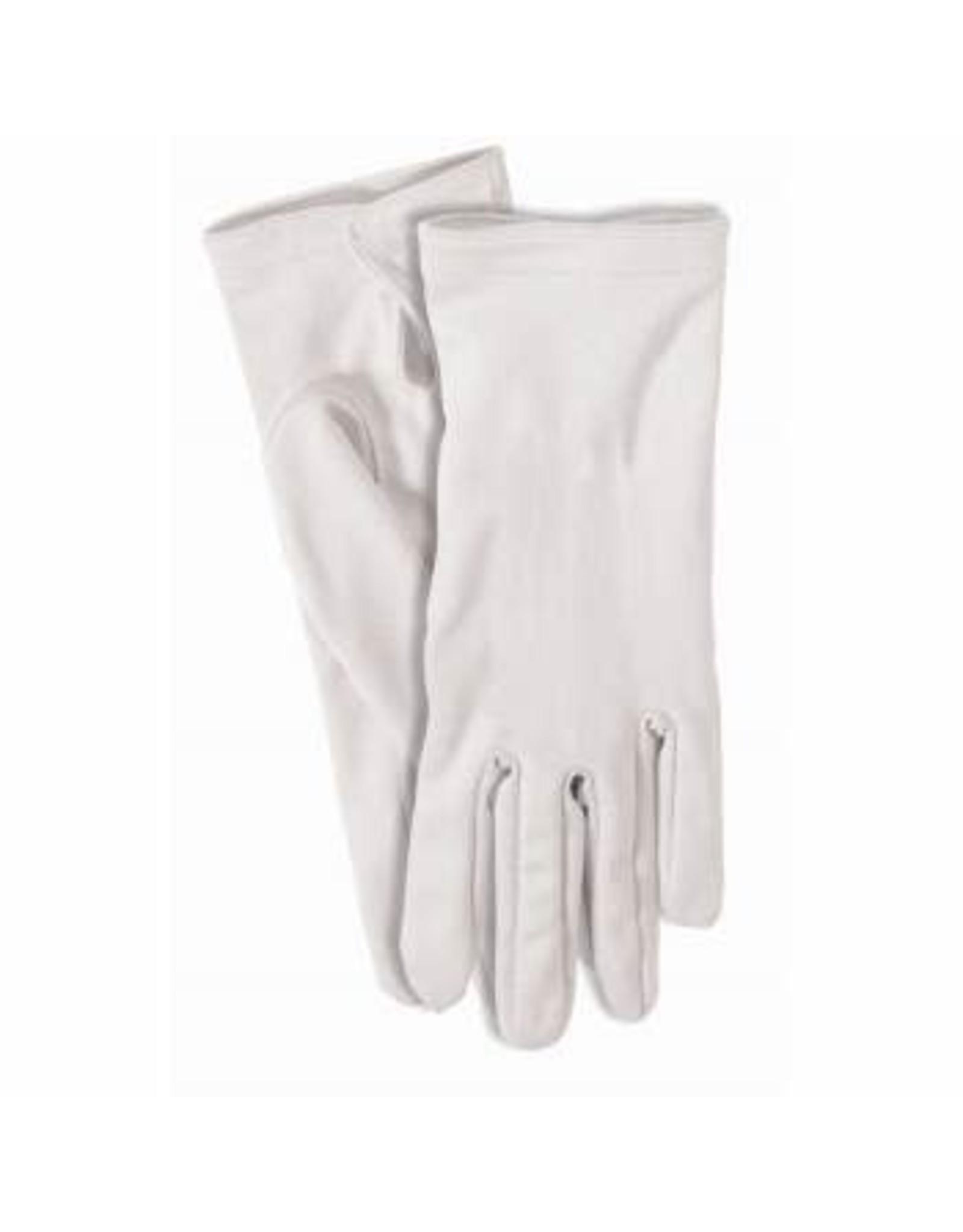 Forum Novelties Inc. Short Colored Gloves