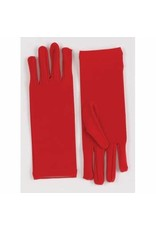 Forum Novelties Inc. Short Dress Gloves