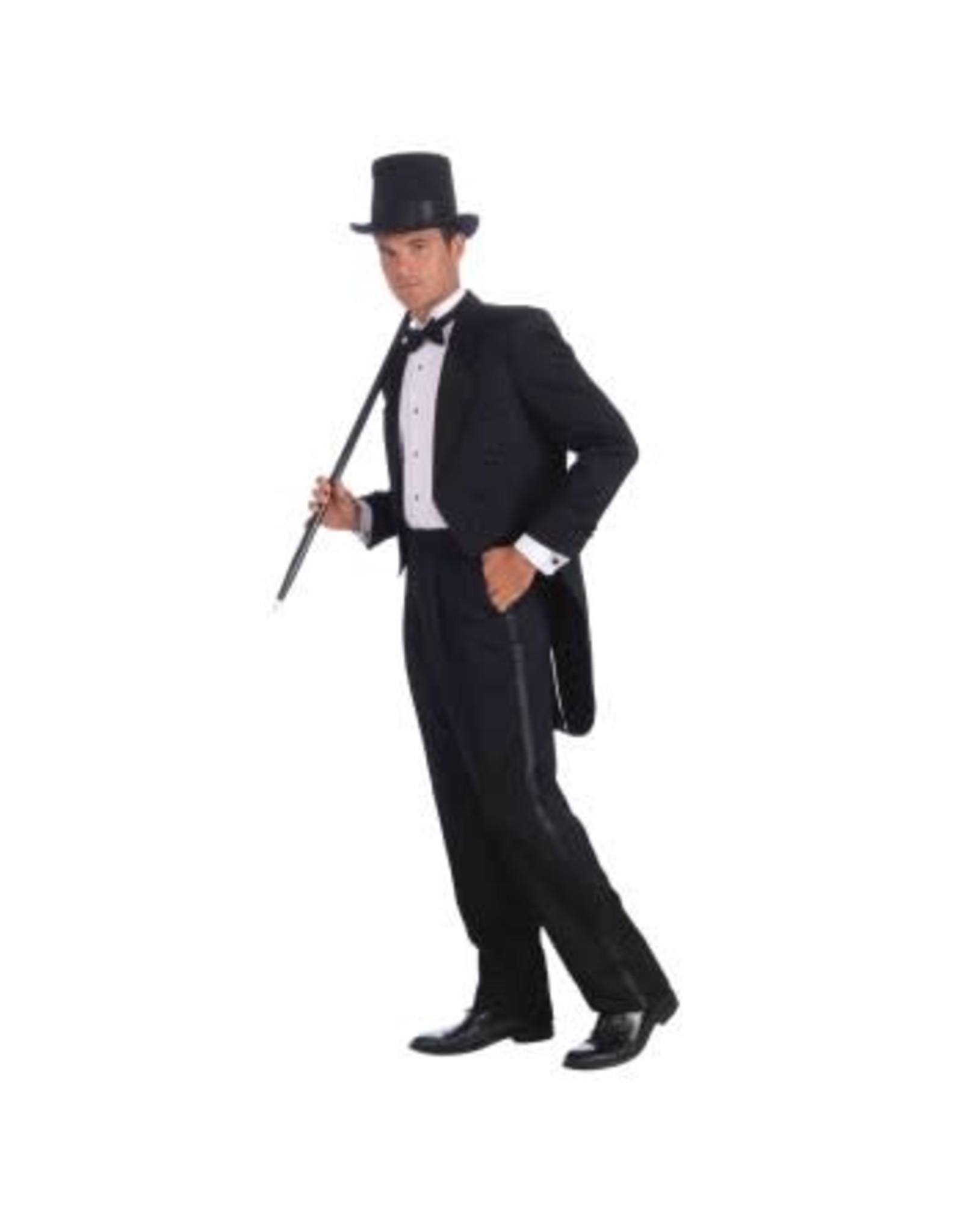 Forum Novelties Inc. Vintage Hollywood Tuxedo
