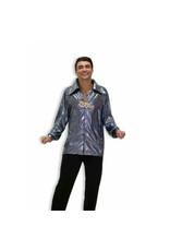 Forum Novelties Inc. Funkadellic Shirt