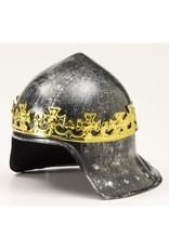 Forum Novelties Inc. King Warrior Helmet