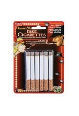 Forum Novelties Inc. Fake Cigarettes