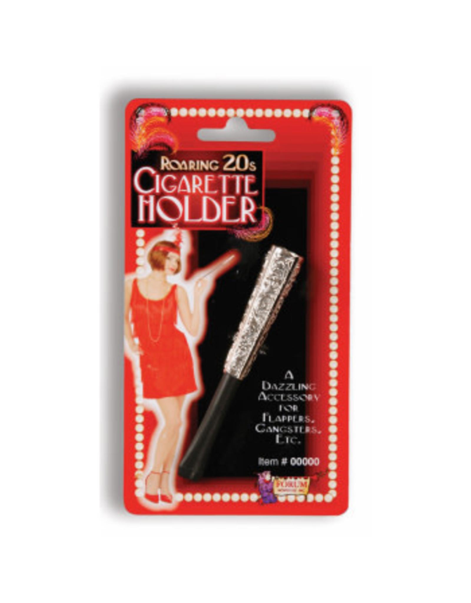 Forum Novelties Inc. Short Cigarette Holder