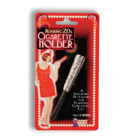 Forum Novelties Inc. Short Cigarette Holder