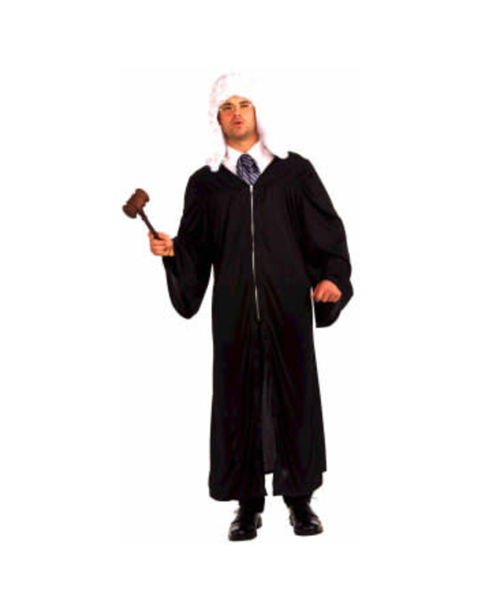 Forum Novelties Inc. The Judge