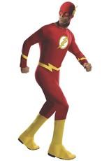 Rubies Costume The Flash