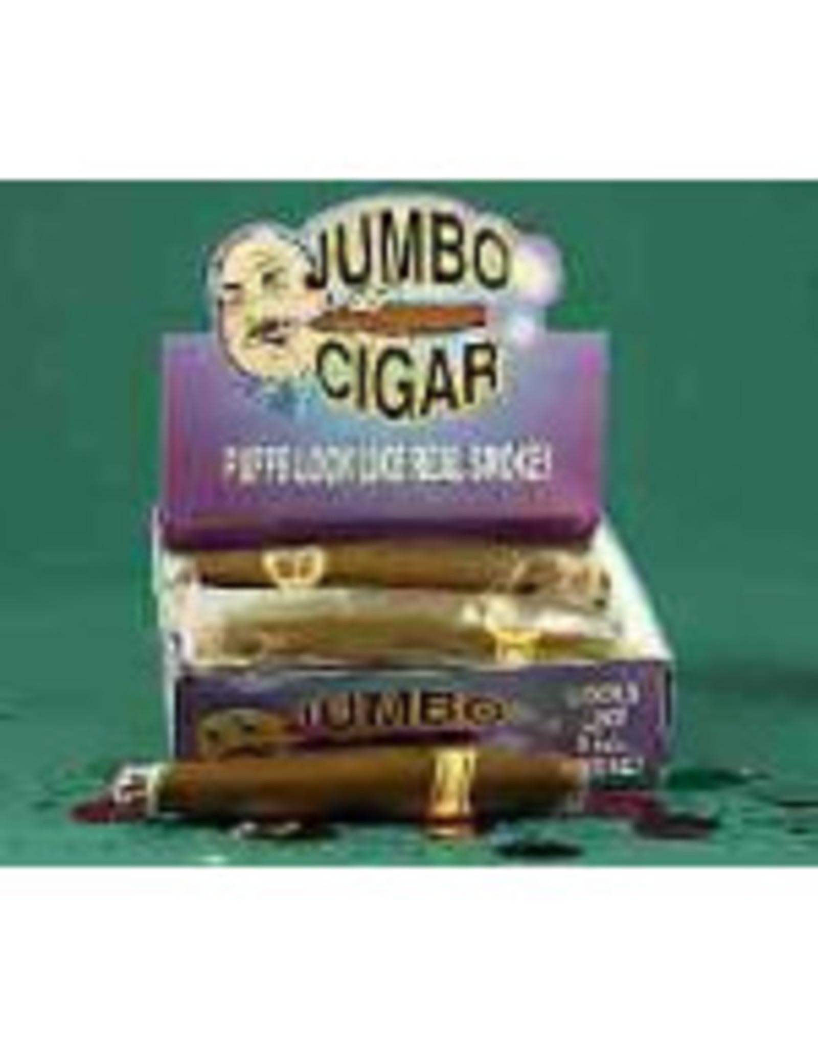 Forum Novelties Inc. Fake Jumbo Cigar