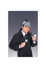 Forum Novelties Inc. Great Detective Kit