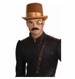 Forum Novelties Inc. Steampunk Deluxe Monocle