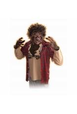 Forum Novelties Inc. Werewolf Claw Hands