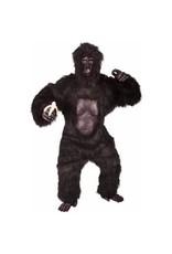 Forum Novelties Inc. Deluxe Gorilla Suit