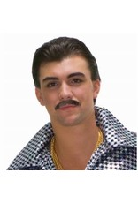 Forum Novelties Inc. Gentlemen's Moustache