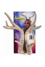 Forum Novelties Inc. Antlers