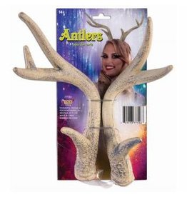 Forum Novelties Inc. Antlers