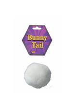 Forum Novelties Inc. Bunny Tail