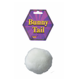 Forum Novelties Inc. Bunny Tail