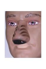 Forum Novelties Inc. Werewolf Nose