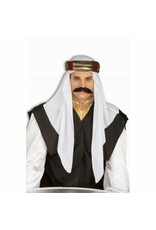 Forum Novelties Inc. Desert Prince Headpiece