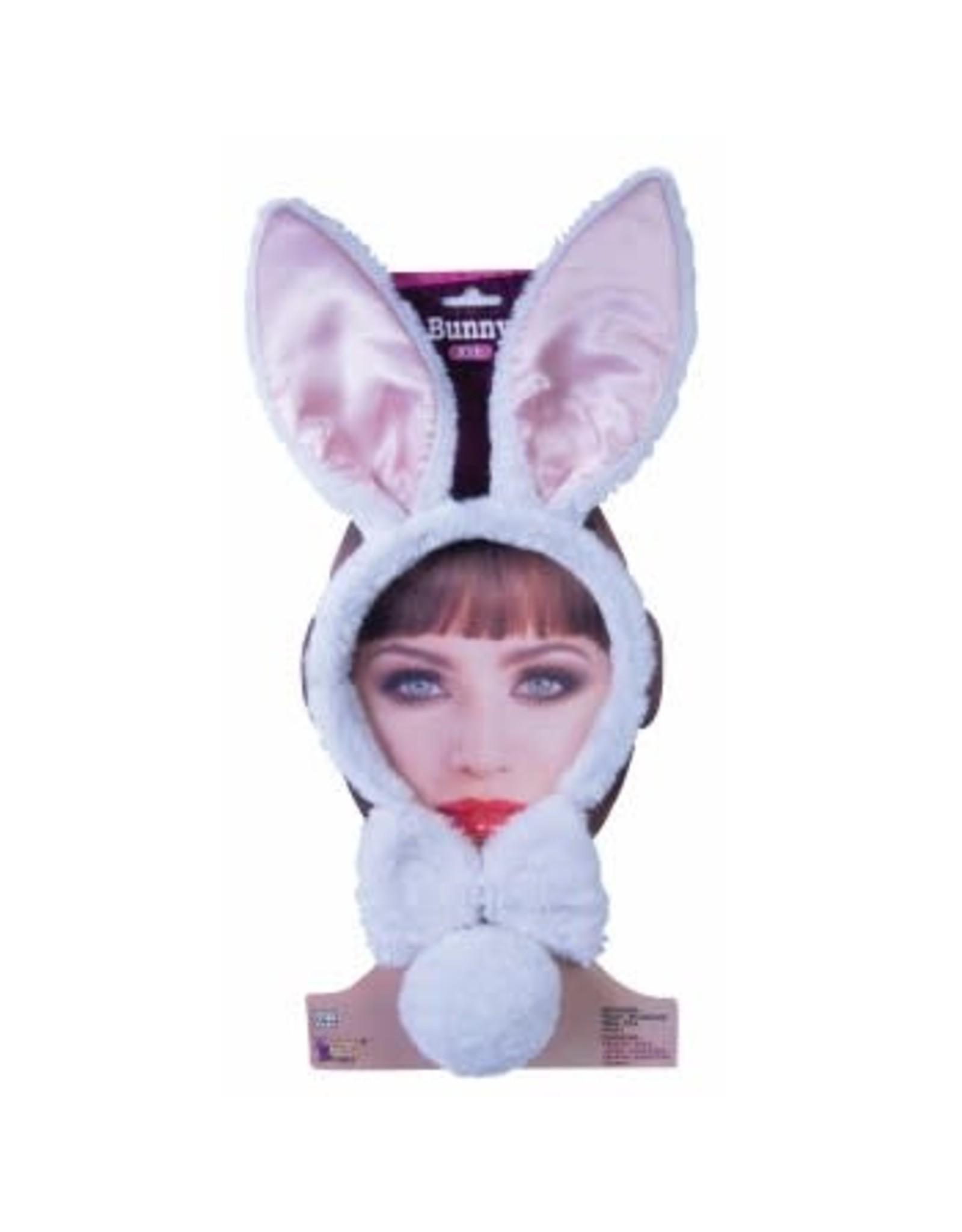 Forum Novelties Inc. Bunny Kit