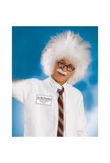 Forum Novelties Inc. Dr. Mel Practice Wig