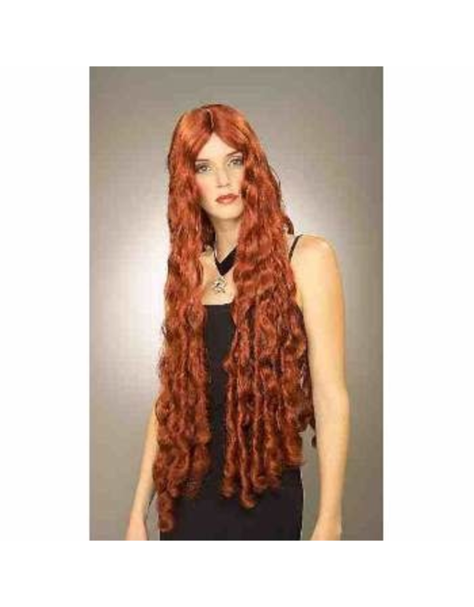 Forum Novelties Inc. Mesmerelda Wig