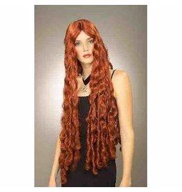 Forum Novelties Inc. Mesmerelda Wig
