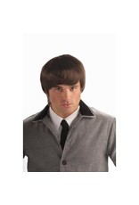 Forum Novelties Inc. 60's Mod Man Wig