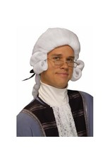 Forum Novelties Inc. Colonial Man Wig