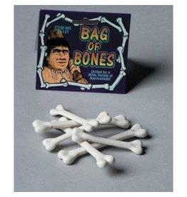 Forum Novelties Inc. Lot-A-Bones