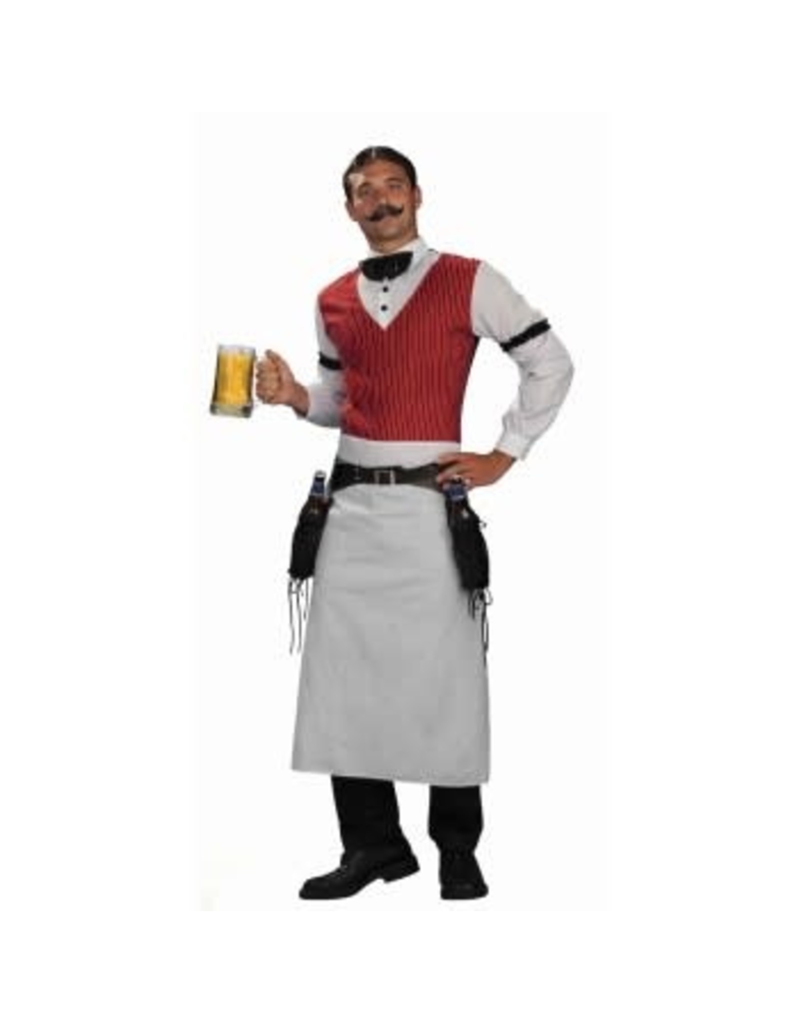 Forum Novelties Inc. Bartender
