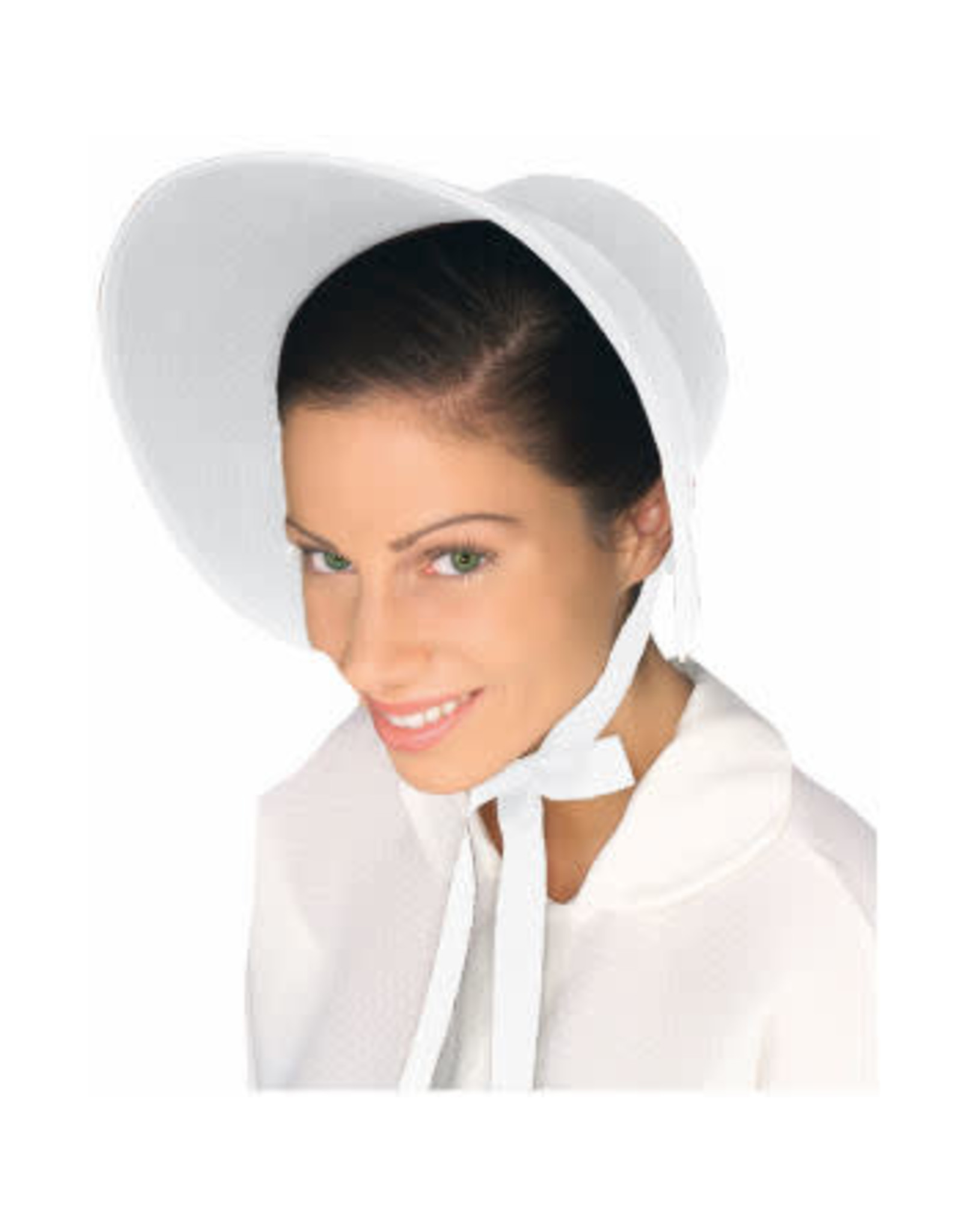 Forum Novelties Inc. Felt Bonnet
