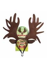 Forum Novelties Inc. Jumbo Moose Antlers