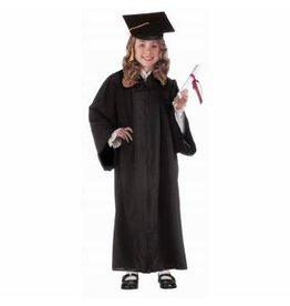 Forum Novelties Inc. Children's Graduation Robe