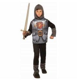 Forum Novelties Inc. Children's Knight of The Dark Kingdom