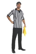 Rubies Costume Referee